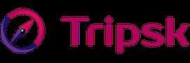 Tripsk